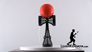 Catchy Air Kendama Review