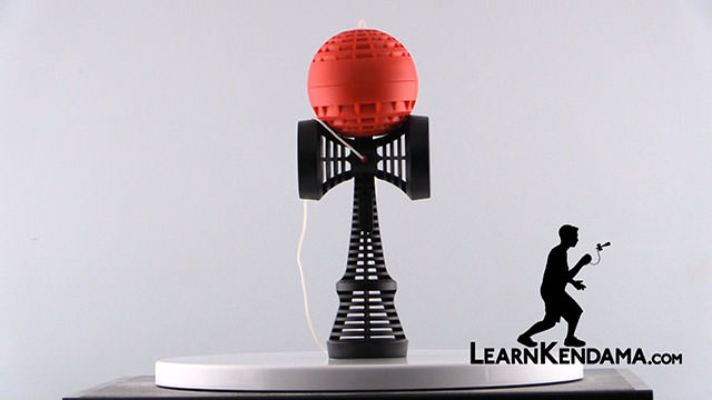 Catchy Air Kendama Review Kendama Video