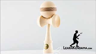 2016 Kendama Buyers Guide – What is the Best Kendama? Kendama Trick
