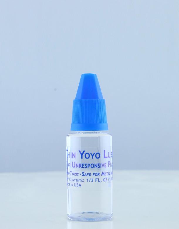Shop for Thin Yoyo Lube
