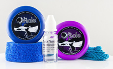 Shop YoYo Packs