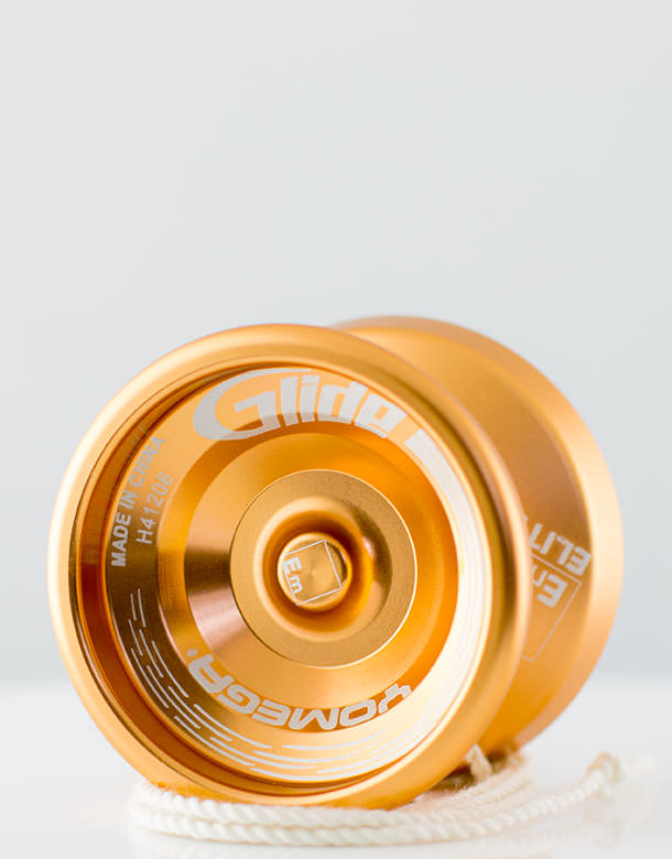 Shop for the Glide Yoyo