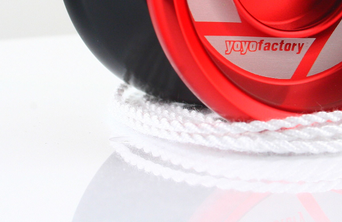 Yoyos from the best brands