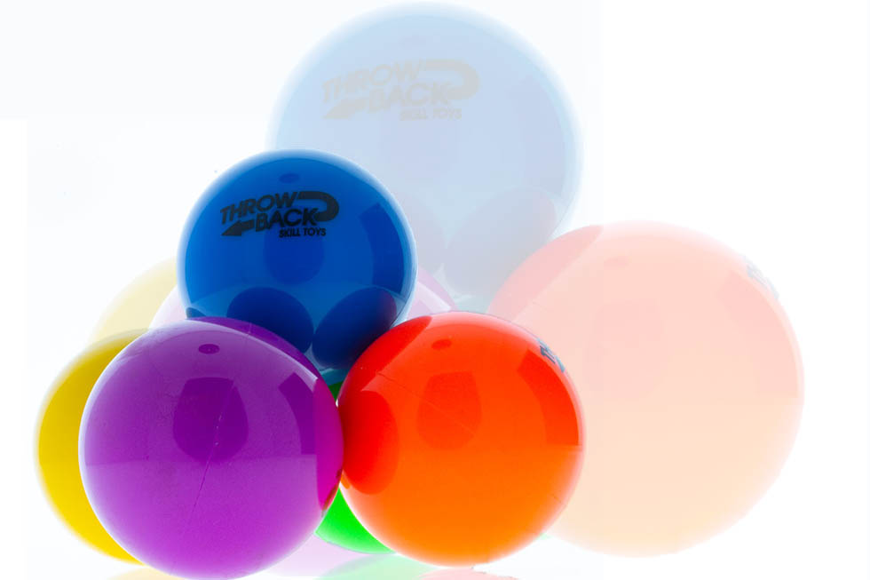 Shop Juggling and Juggling Supplies and acessories