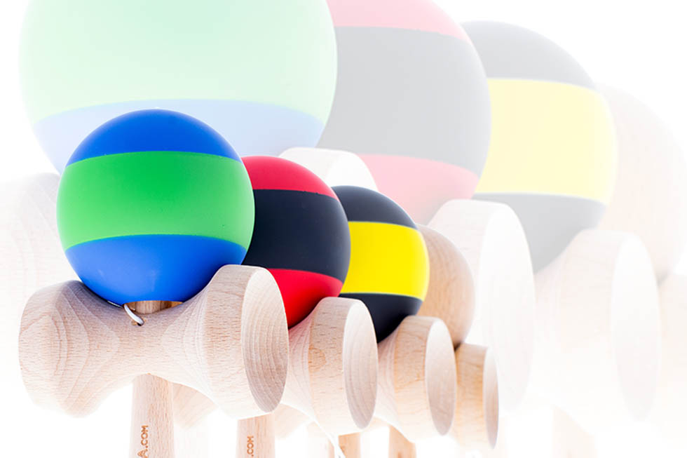 Shop Kendama and Kendama Supplies and acessories