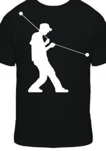 YoTricks Shirt
