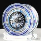 Fast-201 Yoyo