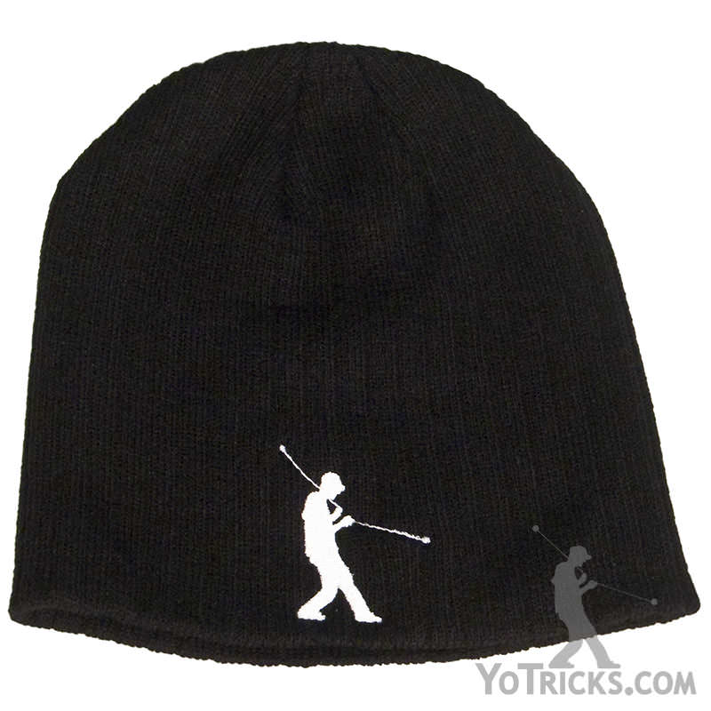 YoTricks Skull Cap - Winter Hat