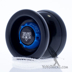 Starter Yoyos 1A-5A