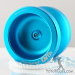 New DV888 Yoyo