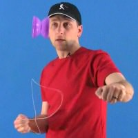 4A Offstring Yoyo Tricks