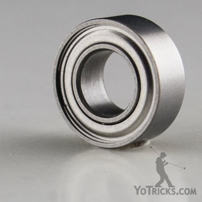 YYF SPEC Bearing Size C