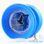 Sage Yoyo