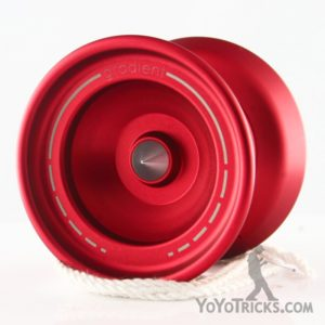 Gradient Yoyo by One Drop