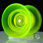 Flight Yoyo 4a Offstring