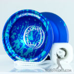 YoYoTricks.com-Atlas-Yoyo-Blue-Splash