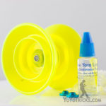 Flight Yoyo Players Pack