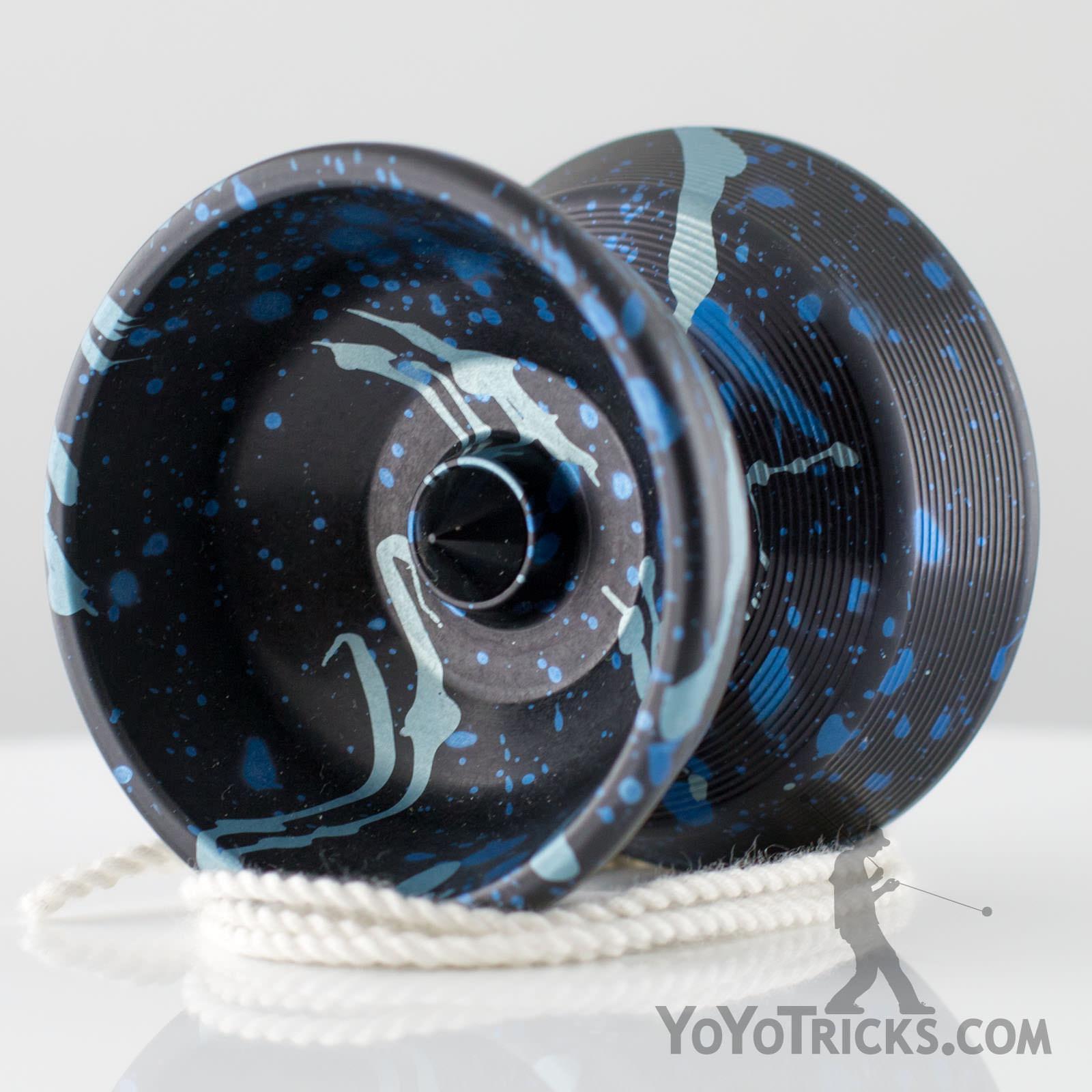 buy the terrarian yoyo by one drop yoyotricks com