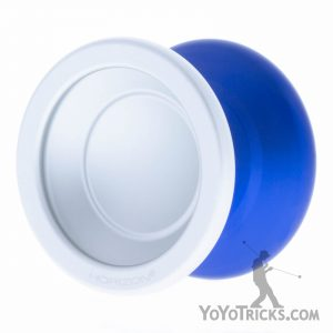 YoTricks-Edition-Horizon-Yoyo