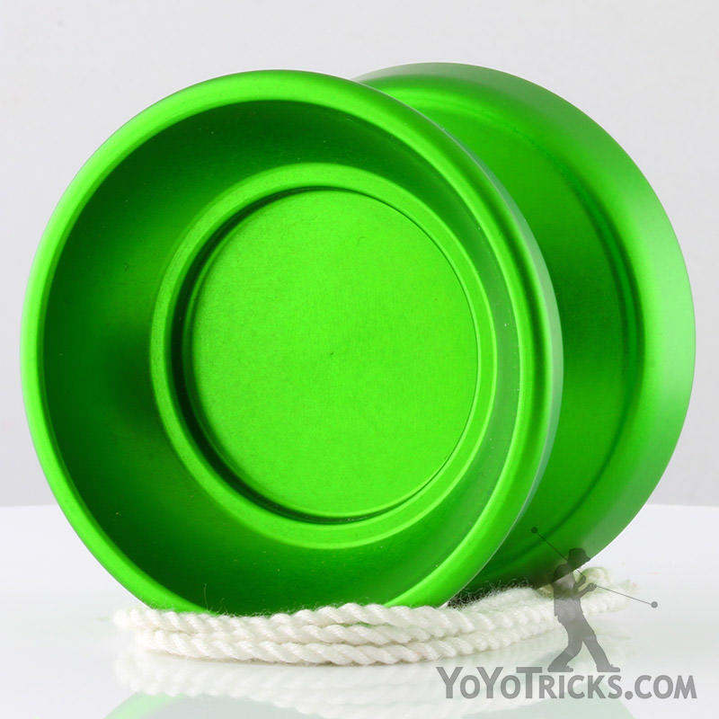 One Drop Vanguard Yoyo