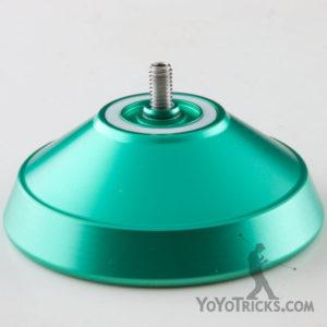 Axle Half YoYoTricks.com Canon Yoyo
