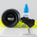 Boss Yoyo Pro Pack Yoyofactory