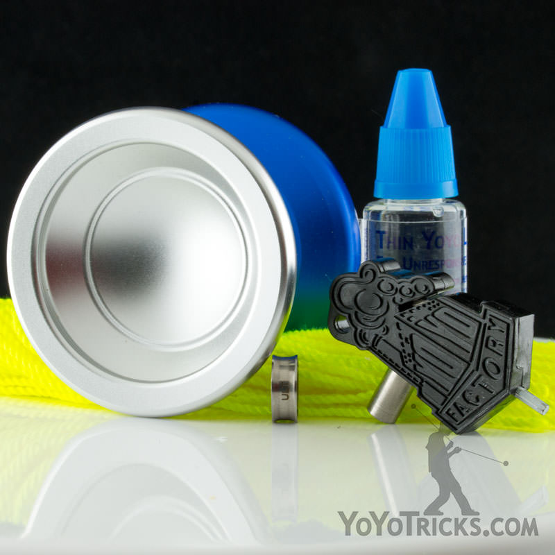 Horizon-Yoyo-Competition-Pack-YoYoFactory