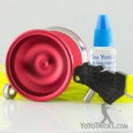 Edge Yoyo Pro Pack YoYoFactory