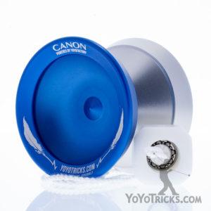 yotricks editions canon yoyo yoyotricks.com