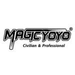 Magic Yoyo