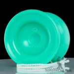 Mint Skyva Yoyo Magic Yoyo