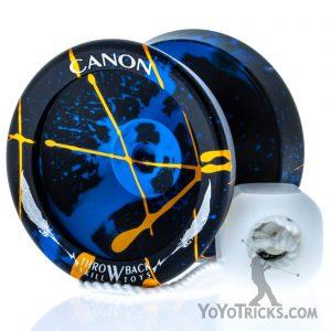 Black-With-Blue-Acid-Wash-with-Gold-Splash-Canon-Yoyo