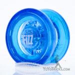 yoyotricks.com fizz yoyo blue