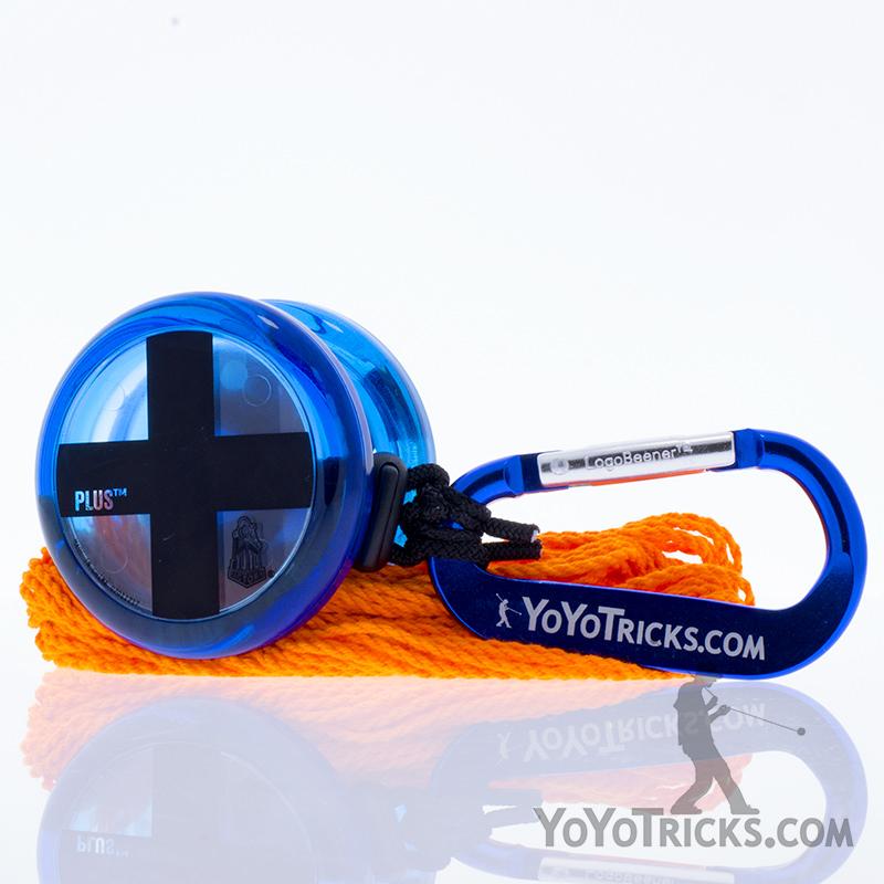 starter yoyo pack plus yoyo yoyofactory