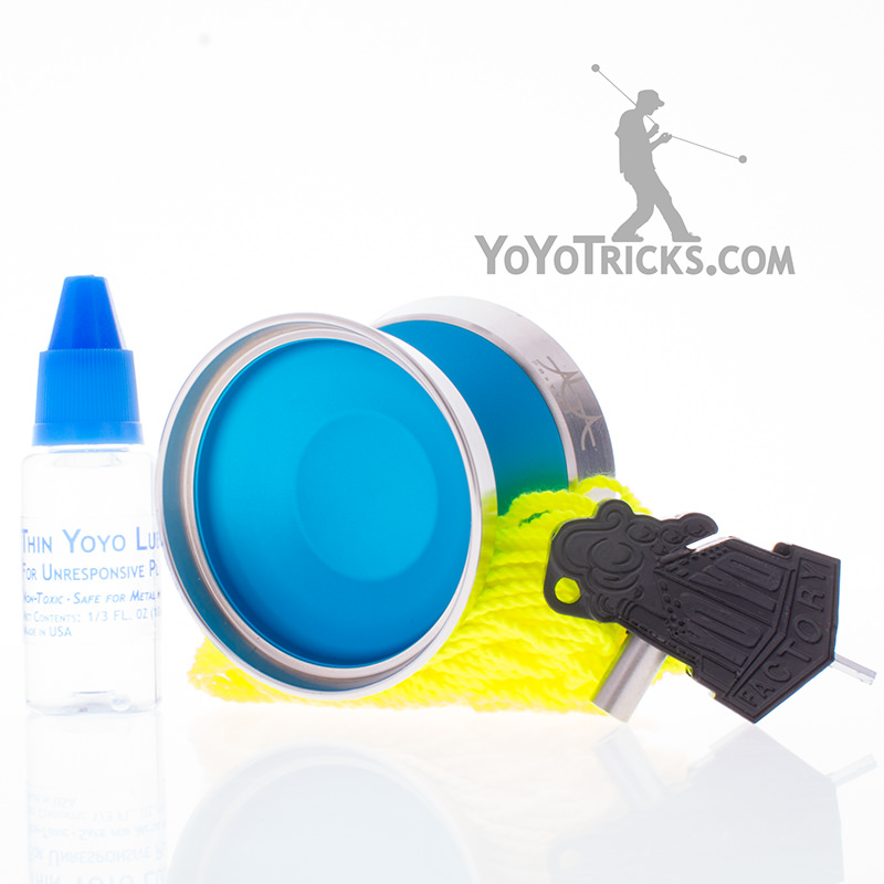 yoyofactory alta players pack