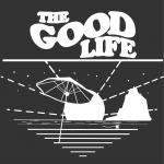 Good Life Yoyos