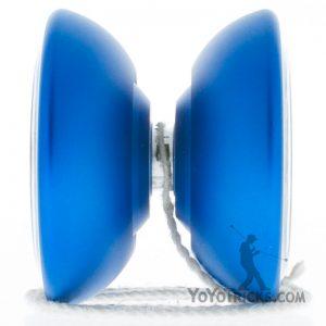 kui yoyo profile blue image