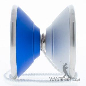 marco yoyo profile