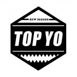 TopYo