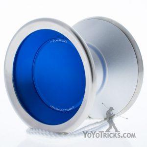 yotricks edition marco yoyo yoyofactory
