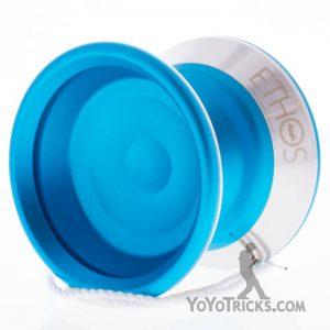 aqua ethos yoyo yoyotricks.com