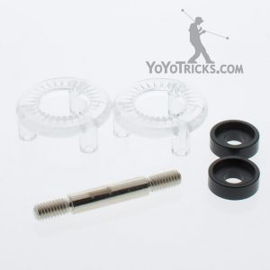 loop 2020 yoyo accessories