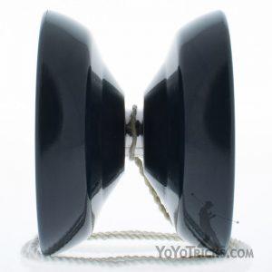 variaint yoyo profile offset yoyos