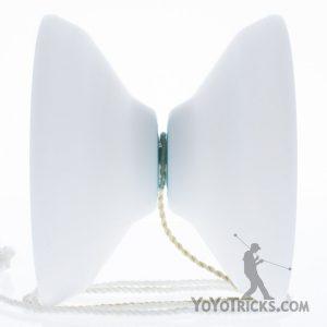 skylight yoyo profile iyoyo