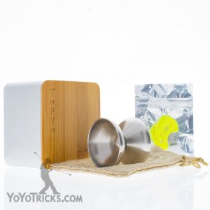 ts yoyo box topyo