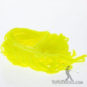 knot bad string yoyofactory
