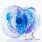 airwave yoyo galaxy yoyofactory