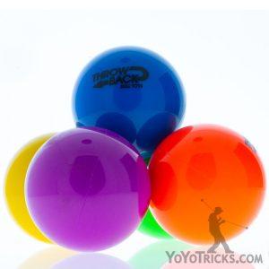 stage balls main image