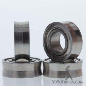 main image vip bearing