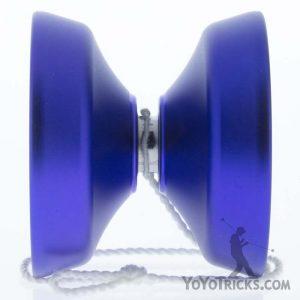 blade yoyo profile